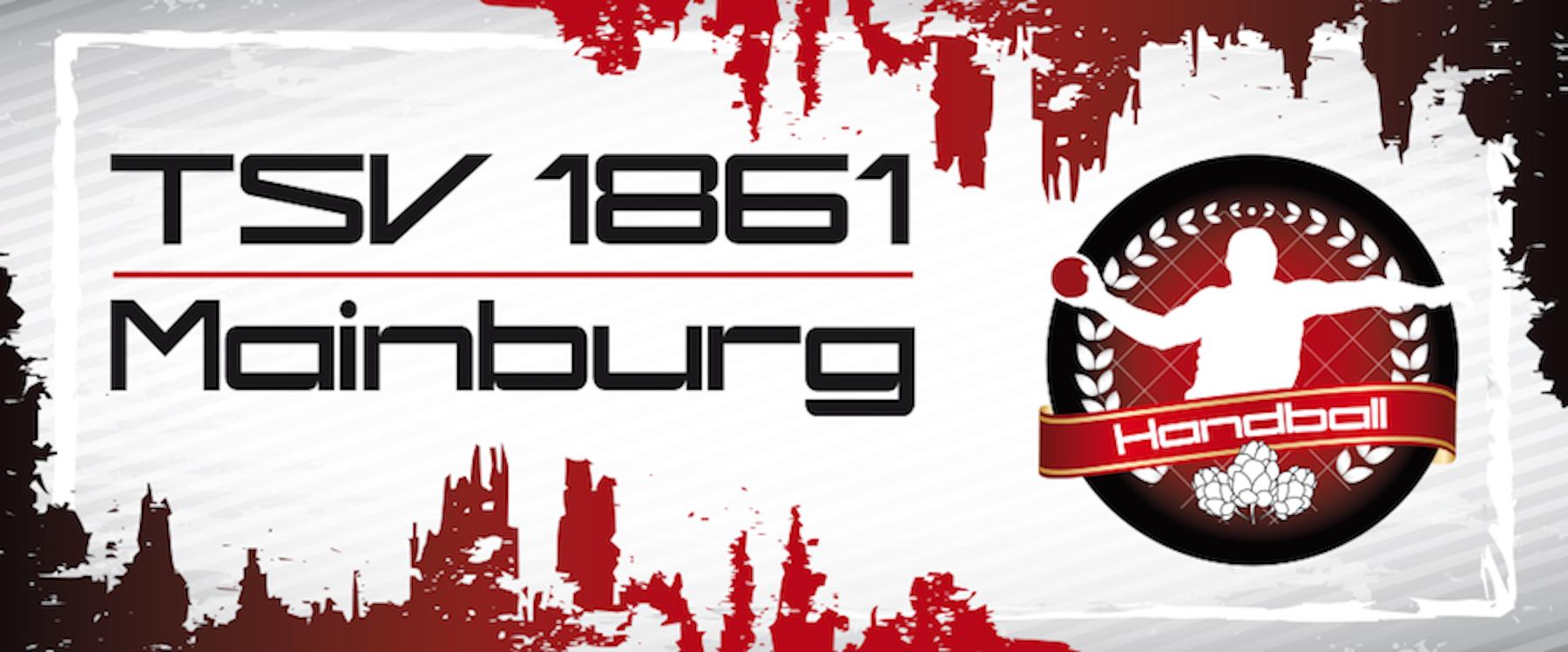 Mainburg_Handball_Header