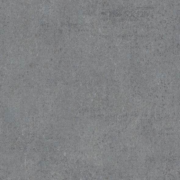 beton-textur-033