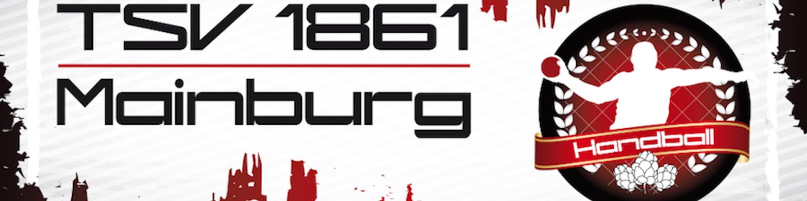 cropped-Mainburg_Handball_Header-2.png