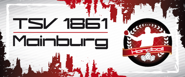cropped-Mainburg_Handball_Header.png