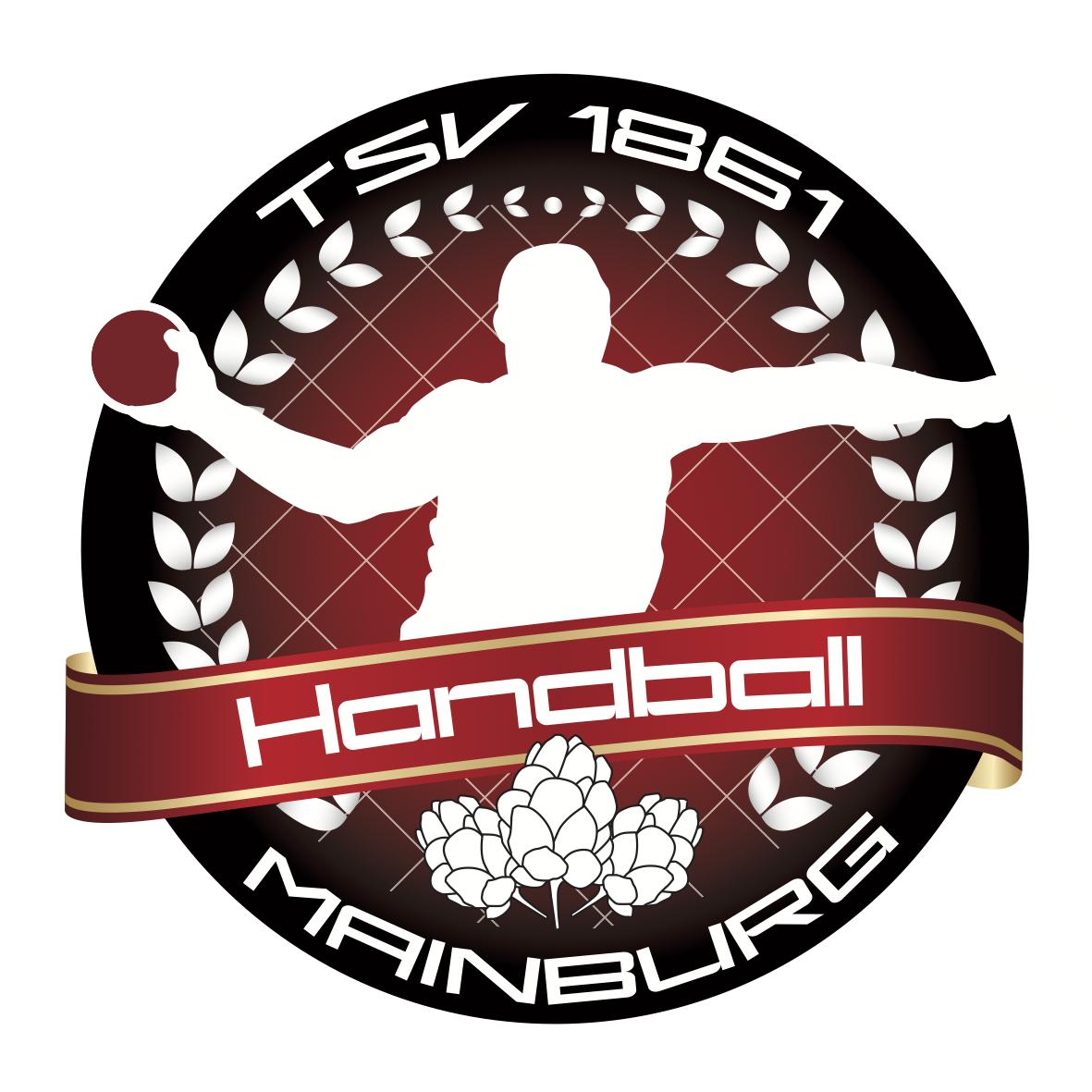 Handball_Wappen_10x10cm_4c_300dpi,pbg