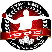 Mainburg_Logo