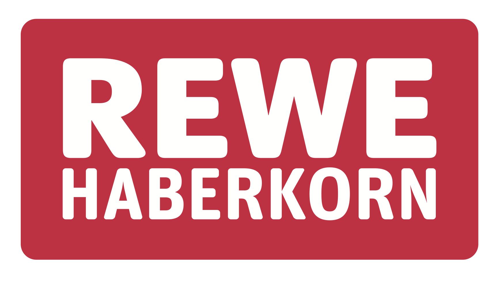 REWE-Haberkorn-auf-rot