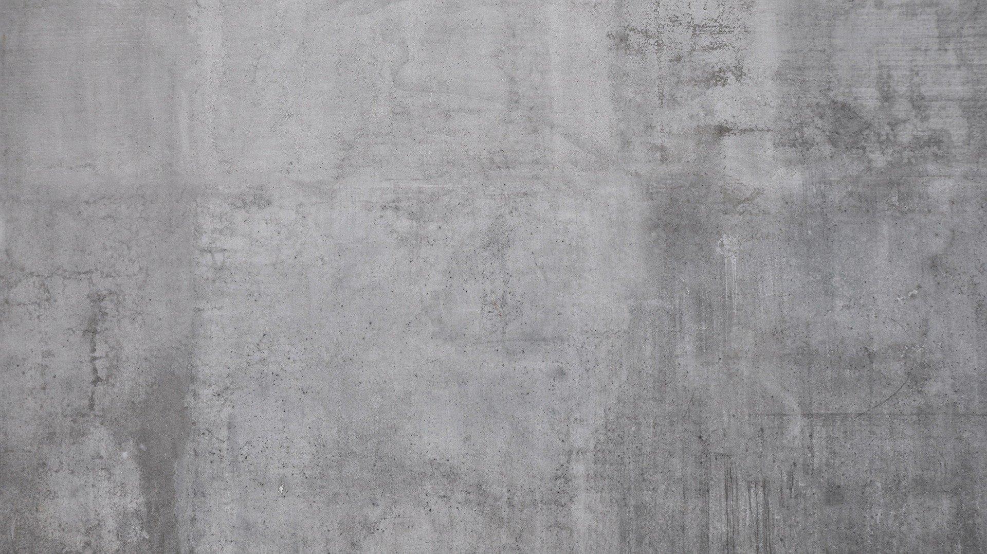 concrete-1840731_1920