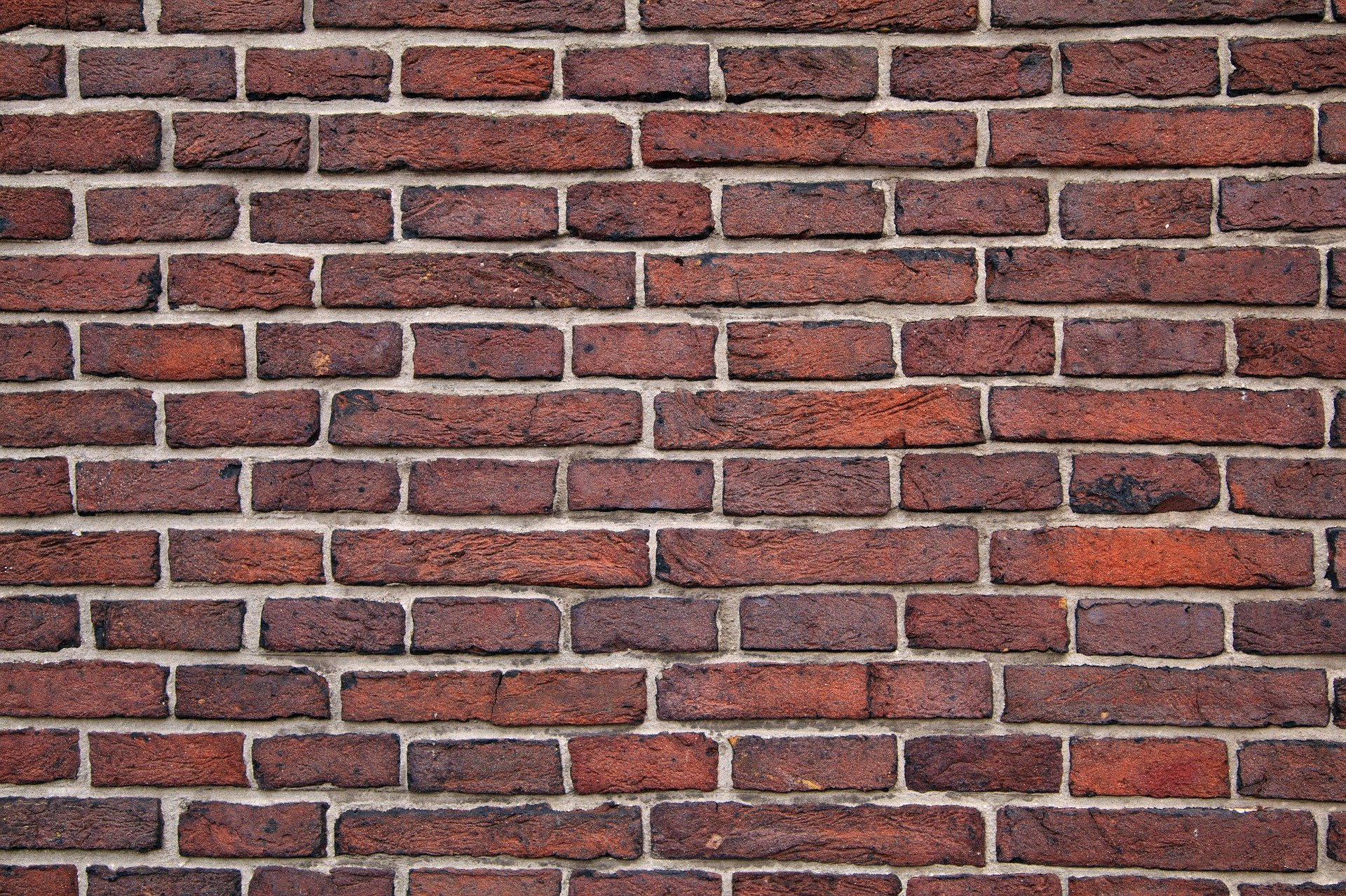 wall-21534_1920
